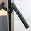 Kratki Lucy 12 sík üvegű légfűtéses kandallóbetét kandalloshop
