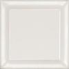 Romotop kerámia 95508 gyöngy