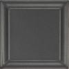 Romotop kerámia 58507 fém