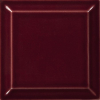 Romotop kerámia 77900 sarlát piros