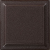 Romotop kerámia 68692 csokoládé
