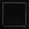 Romotop kerámia 49400 mattfekete