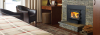 Regency I1200 kanadai kandallóbetét szekunder égés technológiával kandallóshop