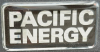 Pacific Energy Alderlea T4 másodlagos égéssel ellátott minőségi kanadai kályha kandalloshop