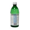 Spektrum üvegvíz 36-38 (500 ml) kandalloshop