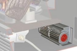 Regency ventillátor kandalloshop