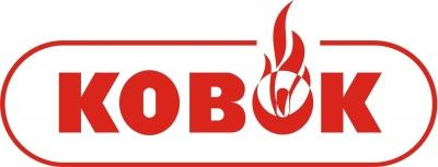 Kobok logó kandalloshop