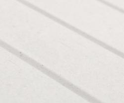 A tűztér bélése - krémszínű termotec kandalloshop
