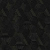 Zambaiti Parati Automobili Lamborghini # Z44801 gyapjú tapéta vinil felülettel