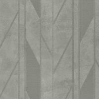 Zambaiti Parati Automobili Lamborghini # Z44817 gyapjú tapéta vinil felülettel