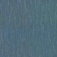 Zambaiti Parati Trussardi 5 #Z21851 gyapjú tapéta vinil felülettel