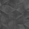 Zambaiti Parati - Trussardi Wall Decor 5 #Z21852 gyapjú tapéta vinil felülettel kandalloshop