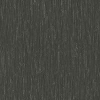 Zambaiti Parati Trussardi 5 #Z21853 gyapjú tapéta vinil felülettel