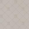 Zambaiti Parati - Trussardi Wall Decor 5 #Z21856 gyapjú tapéta vinil felülettel kandalloshop