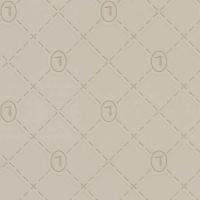 Zambaiti Parati Trussardi 5 #Z21858 gyapjú tapéta vinil felülettel
