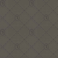 Zambaiti Parati Trussardi 5 #Z21859 gyapjú tapéta vinil felülettel