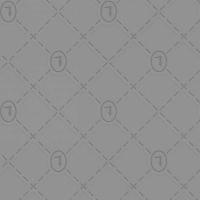 Zambaiti Parati Trussardi 5 #Z21860 gyapjú tapéta vinil felülettel