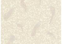 A.S. Création Versace 4 #37053-5 gyapjú tapéta vinil felülettel