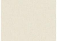 A.S. Création Versace 4 #96233-8 gyapjú tapéta vinil felülettel
