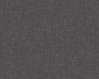 A.S. Création Versace 4 #96233-6 gyapjú tapéta vinil felülettel