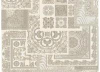 A.S. Création Versace 4 #37048-5 gyapjú tapéta vinil felülettel