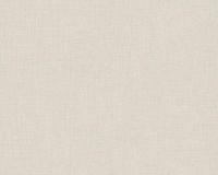A.S. Création Versace 4 #96233-5 gyapjú tapéta vinil felülettel