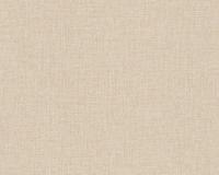 A.S. Création Versace 4 #96233-3 gyapjú tapéta vinil felülettel