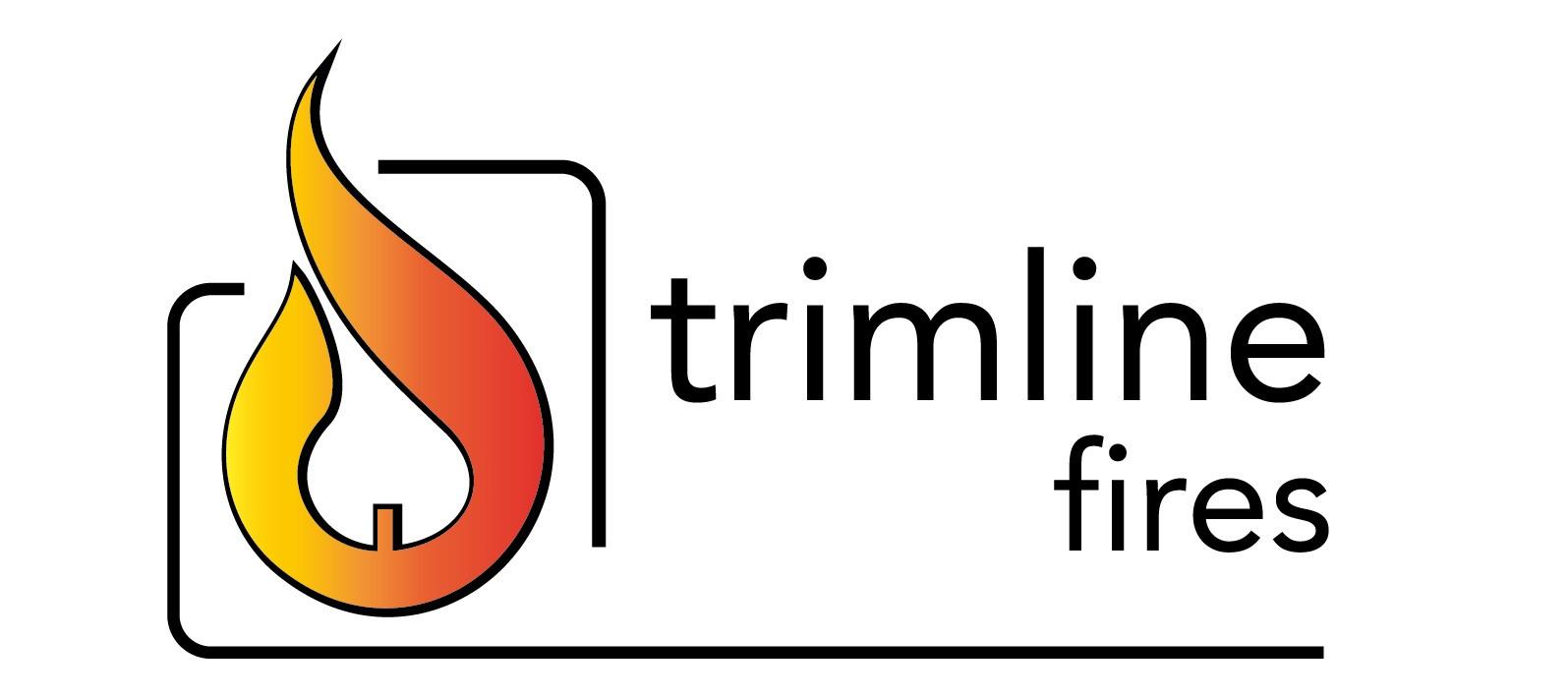 TrimlineFires_logo kandalloshop