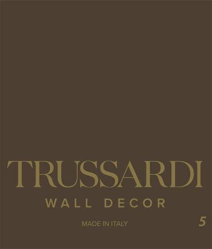 Zambaiti Parati Trussardi Wall Decor 5 kandalloshop